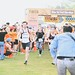 Race Runner_074