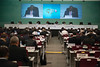 PP14 Heads Of Delegation Meeting