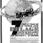 Delage-1929-L'Illustration_F_(25_Mei)