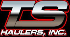 TS-Haulers-Logo-CODE