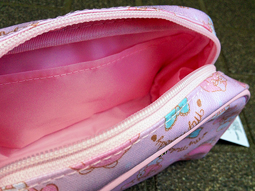 mymelody_pouch_3