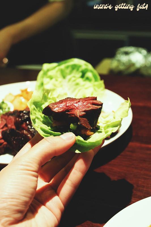 momofuku-ssam-bar-hanger-steak3