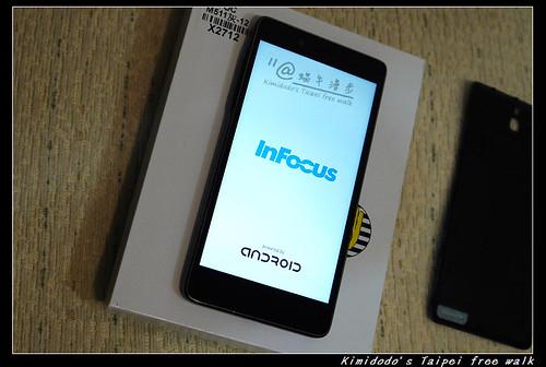 infocus m511 (17)