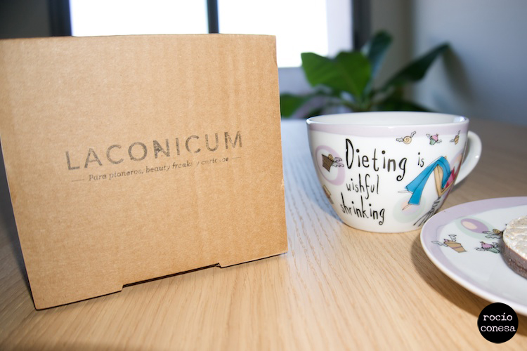 Laconicum 01
