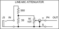 1524 further Guitar Splitter Schematic moreover 38 moreover Kenwood Ts 570s Mic Splitter together with Clutch Kmh Series Kmh70a. on 6 input toggle switch