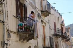 2014-09-06 Lipari Sicily  (8)