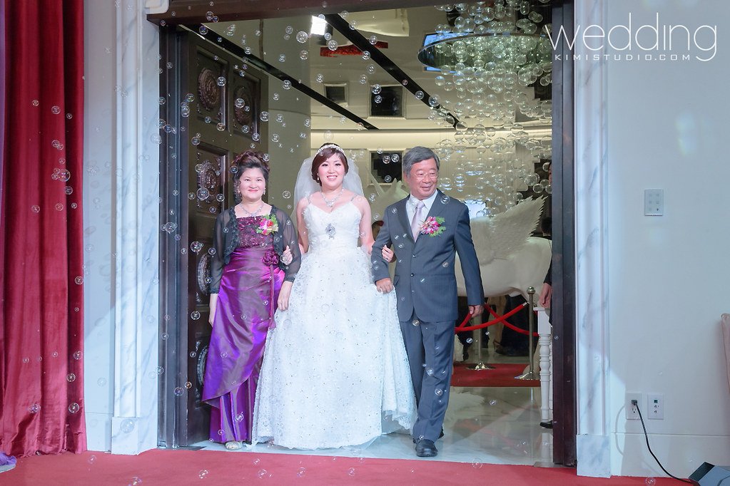 2014.07.05 Wedding Record-169