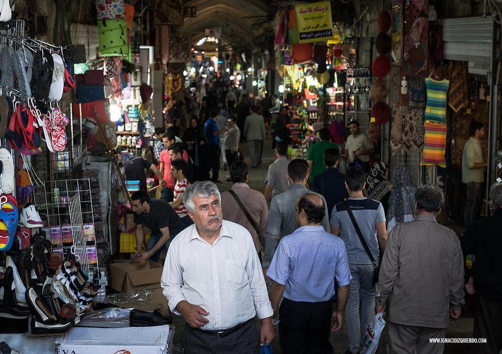 Tehran 26
