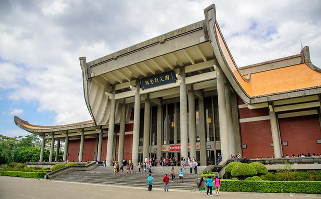 Taiwan-0019