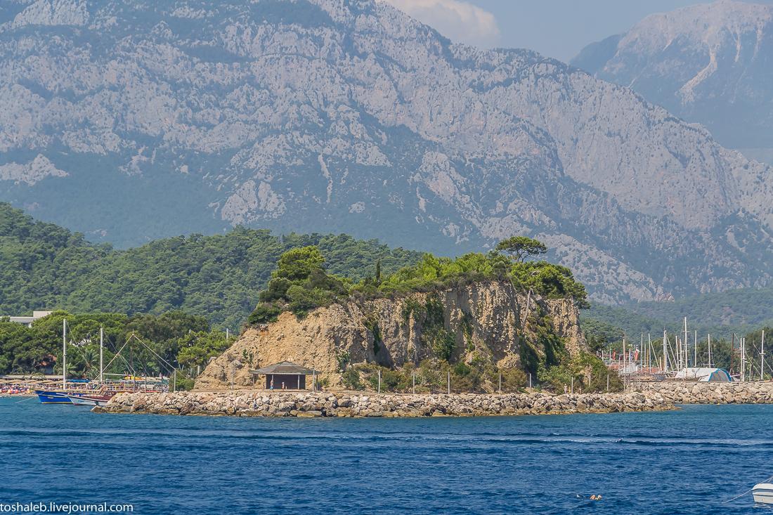 Турция_яхта-17