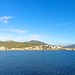 Small photo of Ajaccio