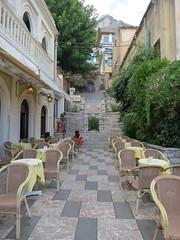 2014-09-06 Toarmina Etna Sicily (22)