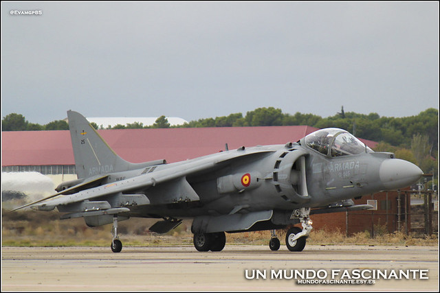 11OCT-HarrierArmada4