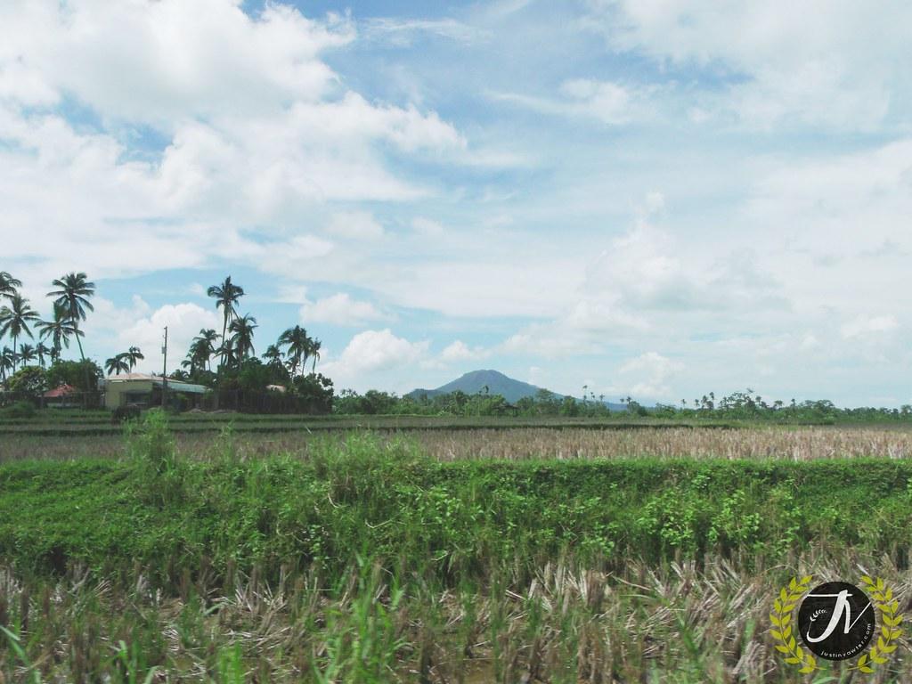 Majayjay, Laguna
