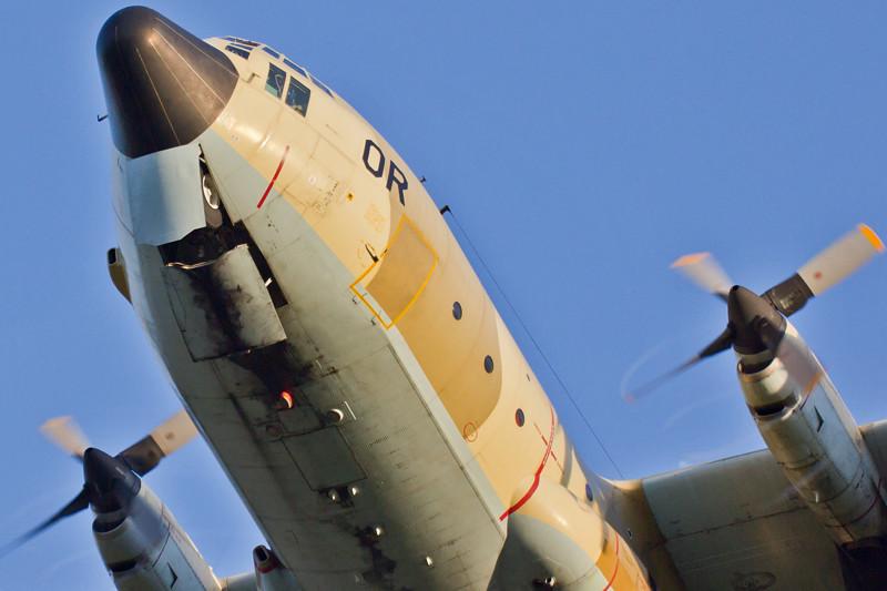 FRA: Photos d'avions de transport - Page 20 15665325426_fb446c48be_b