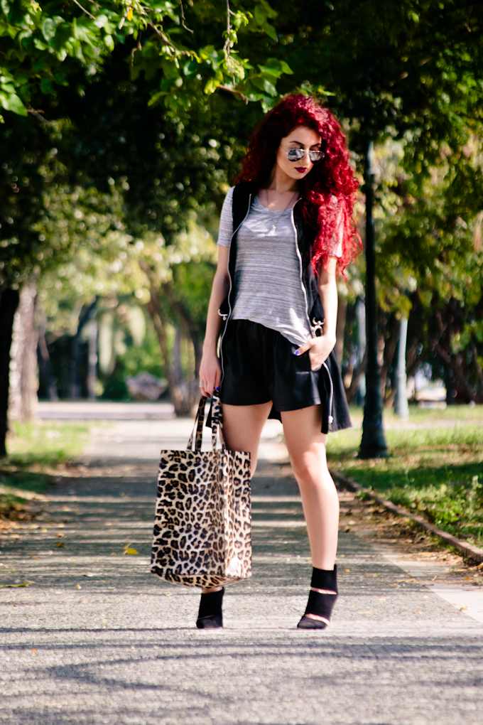 vest&shorts (2)