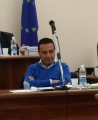 ass. Giuseppe Tardi
