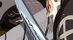 Sengoku Basara: Judge End 11 - 12