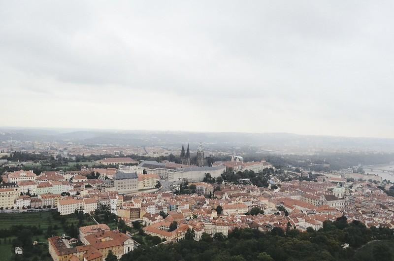 Prague_2013_ 188