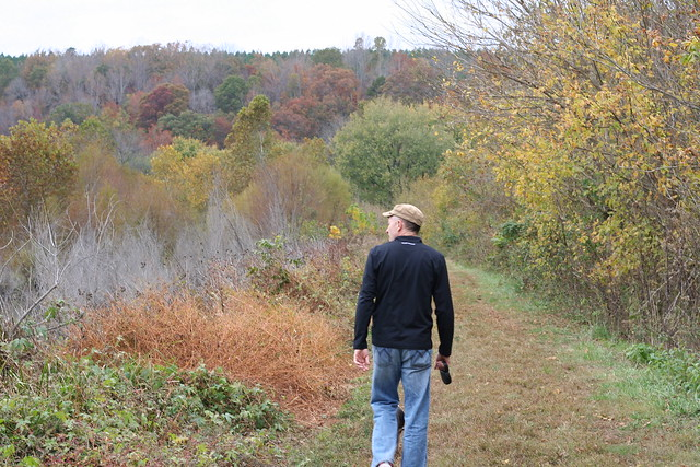 James River State Park Fall 2014 (154)