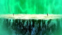 Sengoku Basara: Judge End 11 - 35