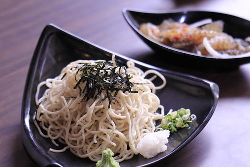 26年老店 高雄松江庭日本家庭料理的經營小故事 (12)