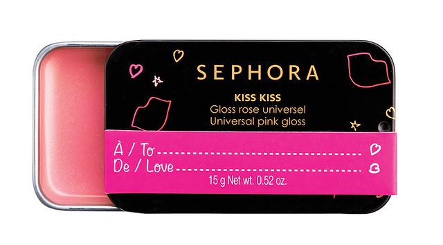 """Sephora"