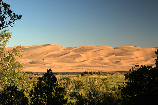 15721799215 b2f169cf7b z Montville Nature Trail: Great Sand Dunes National Park