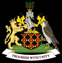 Coat_of_arms_of_Wigan_Metropolitan_Borough_Council