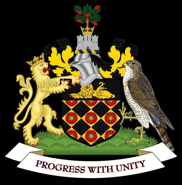 Coat_of_arms_of_Wigan_Metropolitan_Borough_Council
