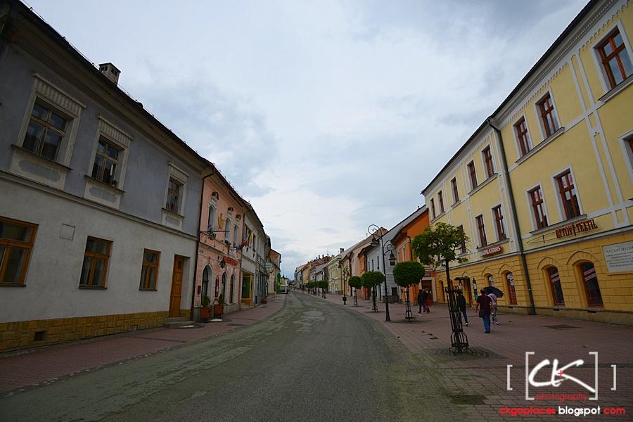Slovakia_014