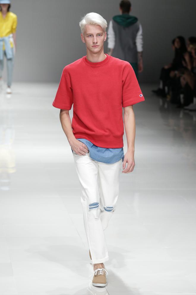 Benjamin Jarvis3491_SS15 Tokyo MR.GENTLEMAN(fashionsnap)