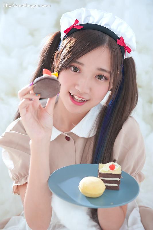 20141101優格女僕11