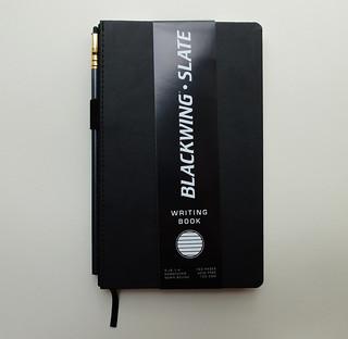 blackwing slate3