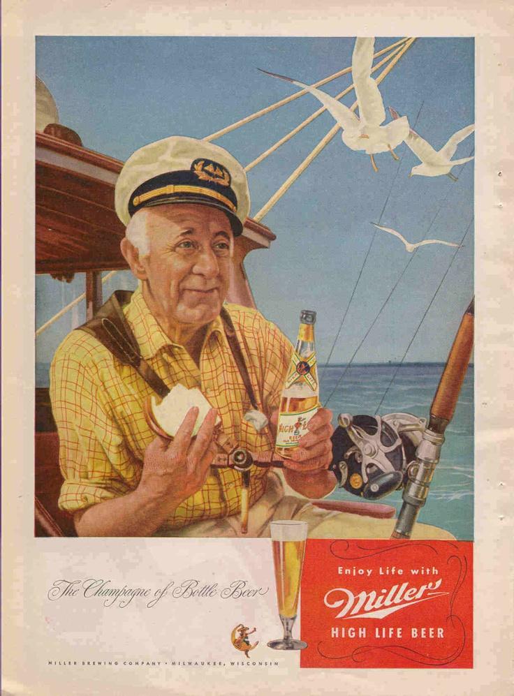miller-1947-fisherman