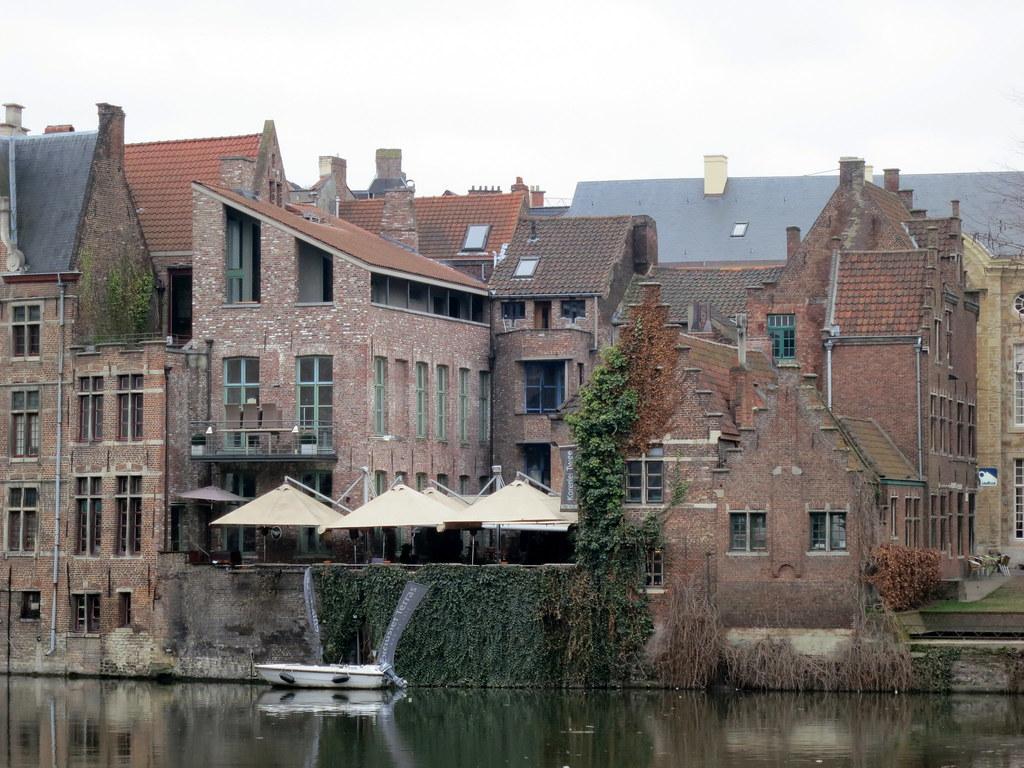 Belgia - Luxemburg 188