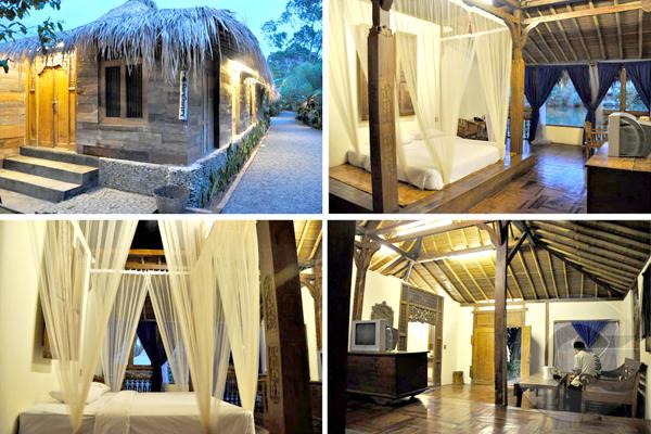 Sapulidi-Resort-room via groupon