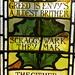 Auld brithers by Scots Language Centre