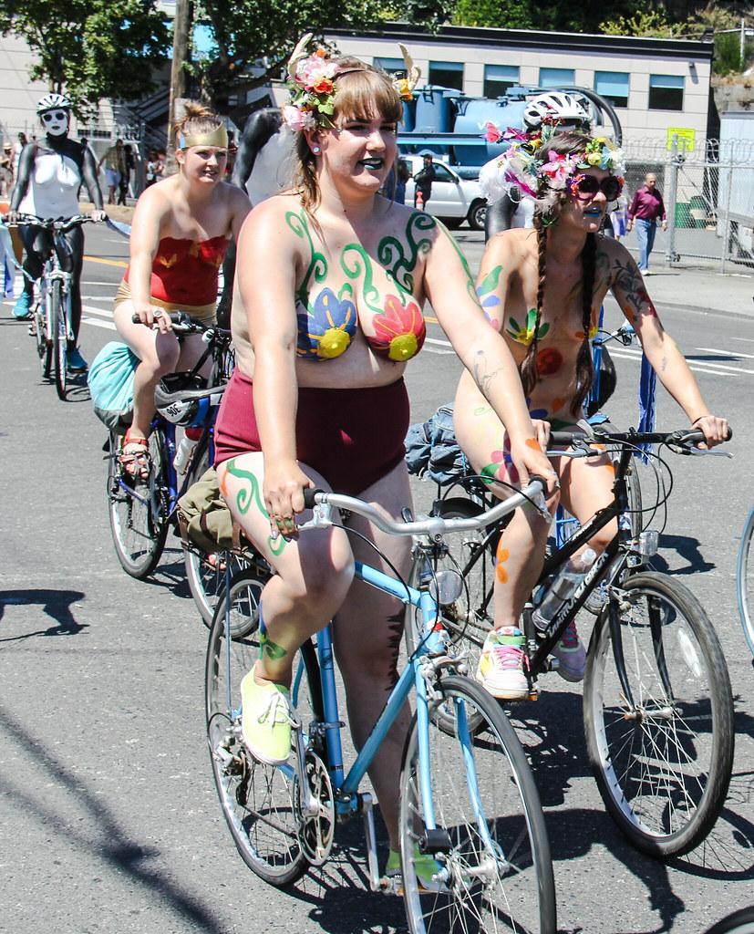Fremont nude Nude Photos 61