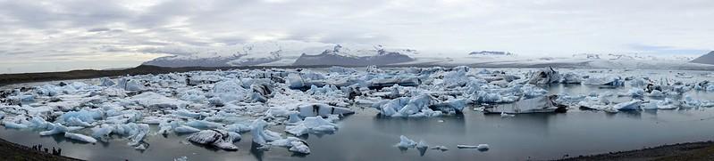 iceland 1 58