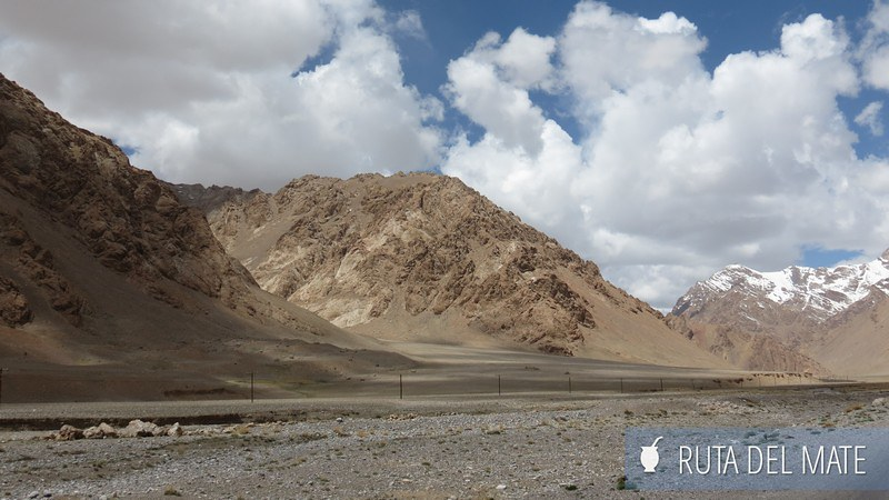Pamir Highway Tayikistan (18)