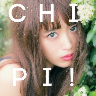 kondou_chihiro01