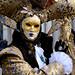 Carnevale17-3931.jpg