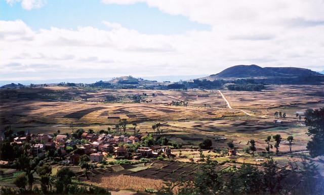 Madagascar2002 - 04