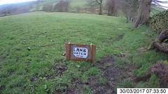 LambWatch! posted a photo: