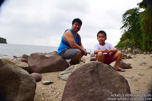 munting buhangin beach resort in nasubu batangas by azrael coladilla (32)
