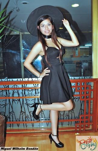 rini-aldana_dresses17 (1)