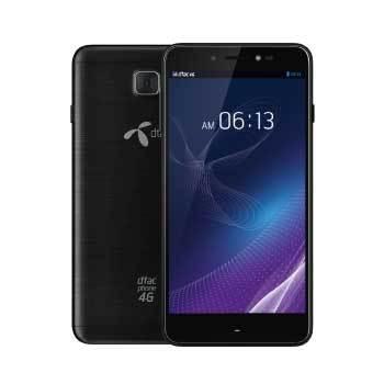 Dtac Phone 4G T3