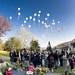 2017_04_07 cérémonie pour Stéphanie Romeo (40e anniversaire) - cimetière Niederkorn