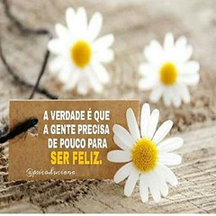 Really ! #blogauroradecinemamotiva  #amazing #toptags #clouds #20likes #behappy #instahappy
